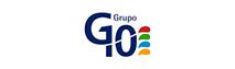 grupo g10